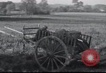 Image of German troops Aisne France, 1940, second 32 stock footage video 65675073807