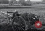 Image of German troops Aisne France, 1940, second 33 stock footage video 65675073807