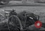 Image of German troops Aisne France, 1940, second 34 stock footage video 65675073807