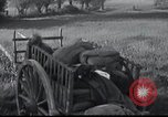 Image of German troops Aisne France, 1940, second 35 stock footage video 65675073807