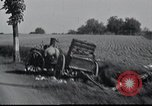 Image of German troops Aisne France, 1940, second 37 stock footage video 65675073807