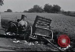 Image of German troops Aisne France, 1940, second 38 stock footage video 65675073807