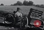 Image of German troops Aisne France, 1940, second 39 stock footage video 65675073807