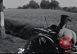 Image of German troops Aisne France, 1940, second 40 stock footage video 65675073807