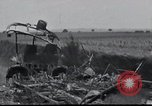Image of German troops Aisne France, 1940, second 46 stock footage video 65675073807
