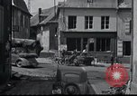 Image of German troops Aisne France, 1940, second 48 stock footage video 65675073807