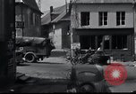 Image of German troops Aisne France, 1940, second 49 stock footage video 65675073807