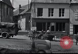 Image of German troops Aisne France, 1940, second 50 stock footage video 65675073807