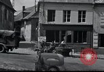 Image of German troops Aisne France, 1940, second 51 stock footage video 65675073807