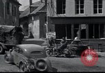 Image of German troops Aisne France, 1940, second 53 stock footage video 65675073807