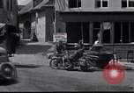 Image of German troops Aisne France, 1940, second 54 stock footage video 65675073807