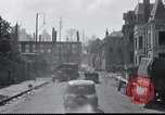 Image of German troops Aisne France, 1940, second 56 stock footage video 65675073807