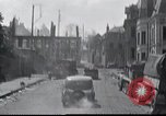 Image of German troops Aisne France, 1940, second 57 stock footage video 65675073807