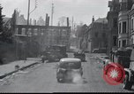 Image of German troops Aisne France, 1940, second 58 stock footage video 65675073807