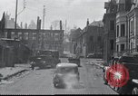 Image of German troops Aisne France, 1940, second 59 stock footage video 65675073807