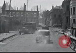 Image of German troops Aisne France, 1940, second 60 stock footage video 65675073807