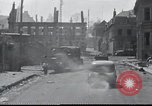 Image of German troops Aisne France, 1940, second 61 stock footage video 65675073807