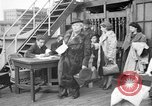 Image of Jewish refugees Shanghai China, 1938, second 13 stock footage video 65675073823