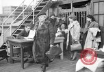 Image of Jewish refugees Shanghai China, 1938, second 14 stock footage video 65675073823