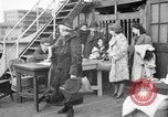 Image of Jewish refugees Shanghai China, 1938, second 15 stock footage video 65675073823