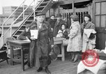 Image of Jewish refugees Shanghai China, 1938, second 16 stock footage video 65675073823
