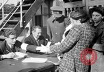 Image of Jewish refugees Shanghai China, 1938, second 20 stock footage video 65675073823