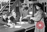 Image of Jewish refugees Shanghai China, 1938, second 23 stock footage video 65675073823