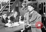 Image of Jewish refugees Shanghai China, 1938, second 24 stock footage video 65675073823