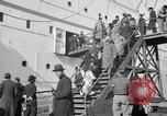 Image of Jewish refugees Shanghai China, 1938, second 25 stock footage video 65675073823