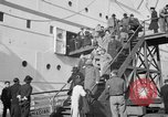 Image of Jewish refugees Shanghai China, 1938, second 28 stock footage video 65675073823
