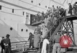 Image of Jewish refugees Shanghai China, 1938, second 29 stock footage video 65675073823