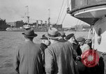Image of Jewish refugees Shanghai China, 1938, second 33 stock footage video 65675073823
