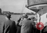Image of Jewish refugees Shanghai China, 1938, second 35 stock footage video 65675073823