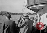 Image of Jewish refugees Shanghai China, 1938, second 37 stock footage video 65675073823