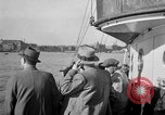 Image of Jewish refugees Shanghai China, 1938, second 38 stock footage video 65675073823