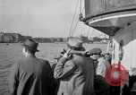 Image of Jewish refugees Shanghai China, 1938, second 39 stock footage video 65675073823