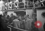 Image of Jewish refugees Shanghai China, 1938, second 42 stock footage video 65675073823