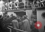 Image of Jewish refugees Shanghai China, 1938, second 43 stock footage video 65675073823