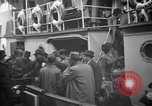Image of Jewish refugees Shanghai China, 1938, second 44 stock footage video 65675073823