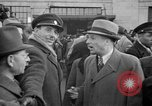 Image of Jewish refugees Shanghai China, 1938, second 47 stock footage video 65675073823