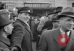 Image of Jewish refugees Shanghai China, 1938, second 48 stock footage video 65675073823