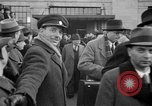 Image of Jewish refugees Shanghai China, 1938, second 49 stock footage video 65675073823