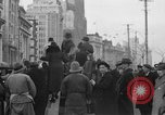 Image of Jewish refugees Shanghai China, 1938, second 50 stock footage video 65675073823