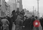 Image of Jewish refugees Shanghai China, 1938, second 51 stock footage video 65675073823