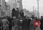 Image of Jewish refugees Shanghai China, 1938, second 52 stock footage video 65675073823