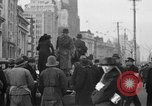 Image of Jewish refugees Shanghai China, 1938, second 53 stock footage video 65675073823