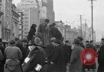 Image of Jewish refugees Shanghai China, 1938, second 54 stock footage video 65675073823