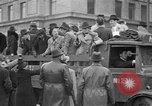 Image of Jewish refugees Shanghai China, 1938, second 55 stock footage video 65675073823