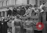 Image of Jewish refugees Shanghai China, 1938, second 58 stock footage video 65675073823