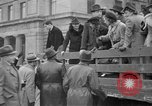 Image of Jewish refugees Shanghai China, 1938, second 60 stock footage video 65675073823